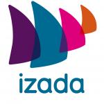 Izada
