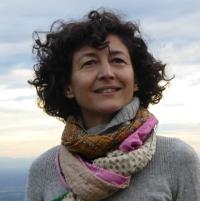 Mariana Ruiz de Lobera