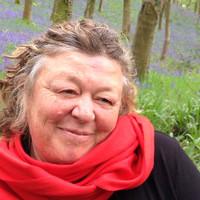Linda Joy Mitchell