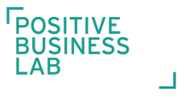 Positive Business Lab