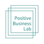 Positive Business Lab